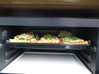 オーブン-330x247