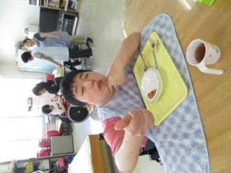 食べ終わり-330x247
