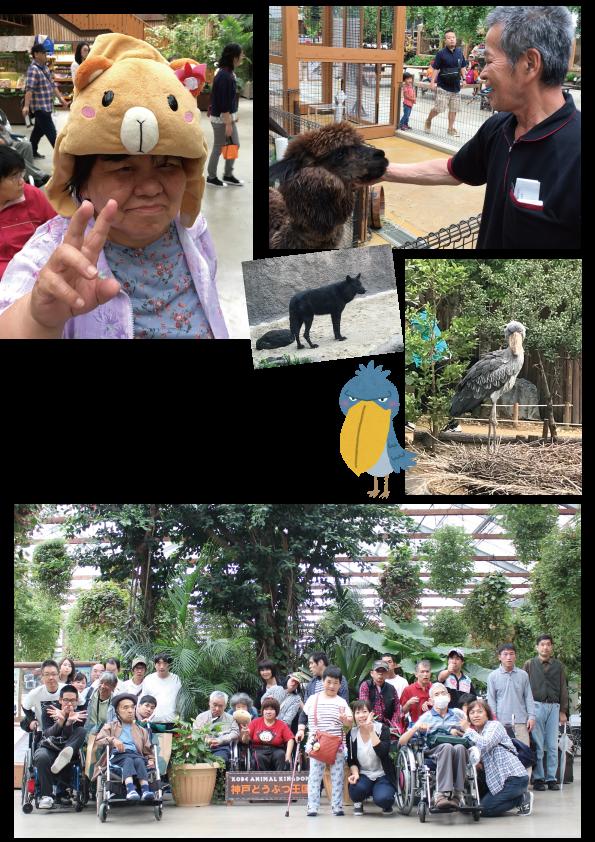 神戸旅行05