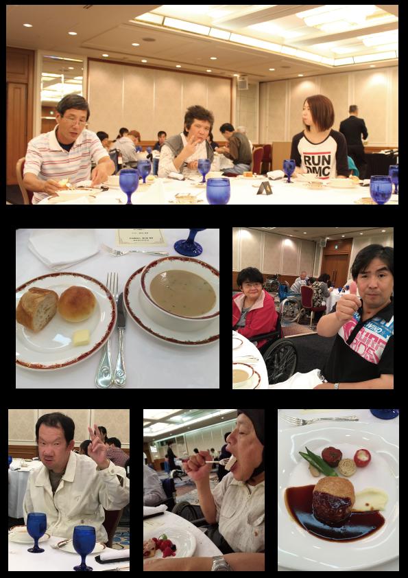 神戸旅行06