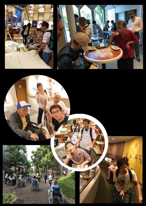 神戸旅行10